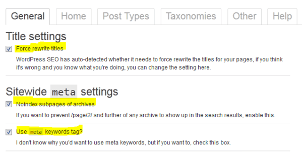 Force-Rewrite-Titles-Fix-Replytocom-Link-Issue