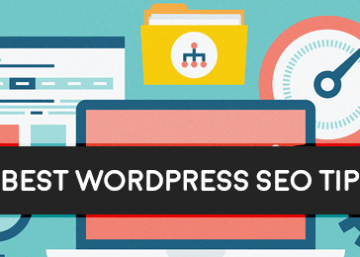 Best WordPress SEO Tips To Improve Your Ranking in 2017