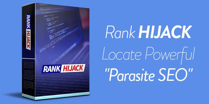 rank hijack off page seo tool