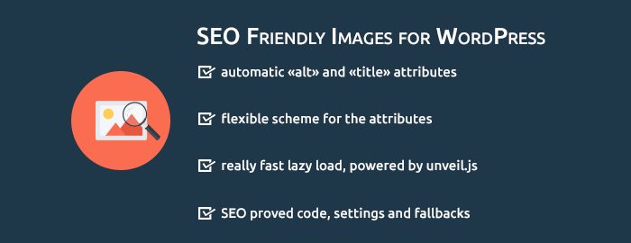 seo-friendly-images-for-wordpress-pro-version