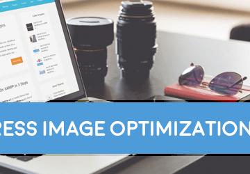 8 Best Free Image Optimization WordPress Plugins