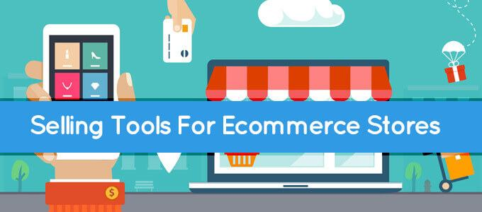olline selling tools for ecommerce websites