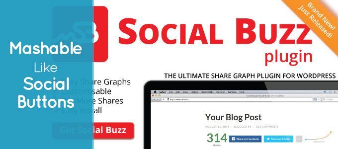 social-buzz-wordpress-plugin