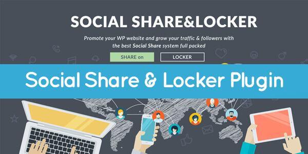 social-share-and-locker-plugin