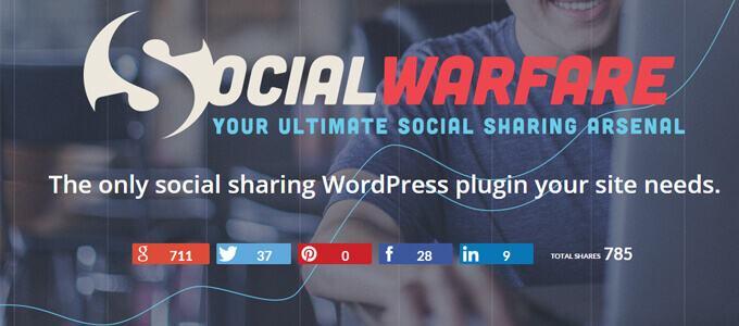 social-warfare-plugin