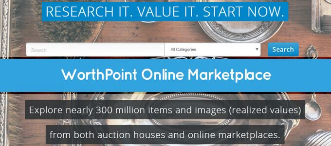 worthpoint-marketplace