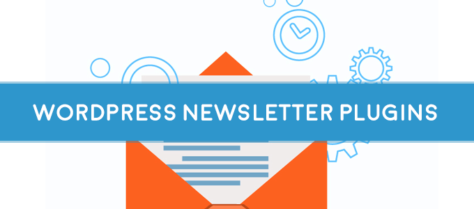 WordPress-Newsletter-Subscription-Plugins