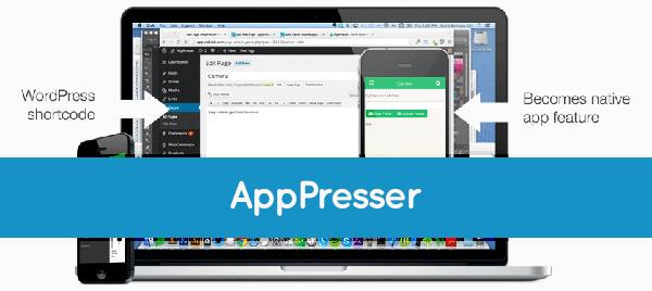 apppresser-wordpress-plugin