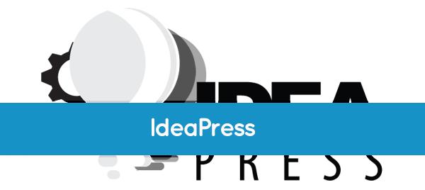 ideapress-helps-convert-wordpress-site-into-android-app