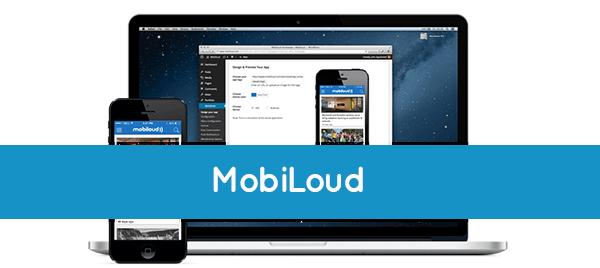 mobiloud-plugin