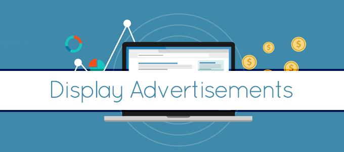 display-advertisements