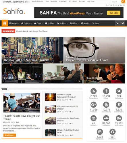 sahifa-blog-magazine-newspaper-theme