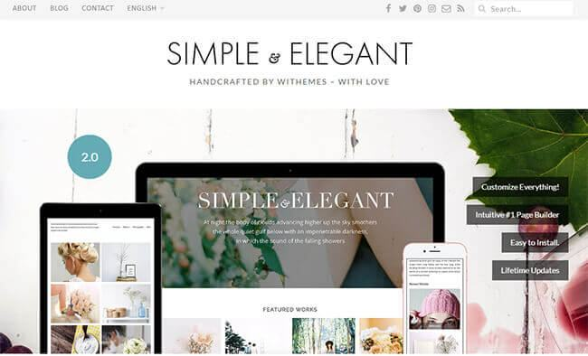 simple-elegant-handcrafted-by-withemes-with-love