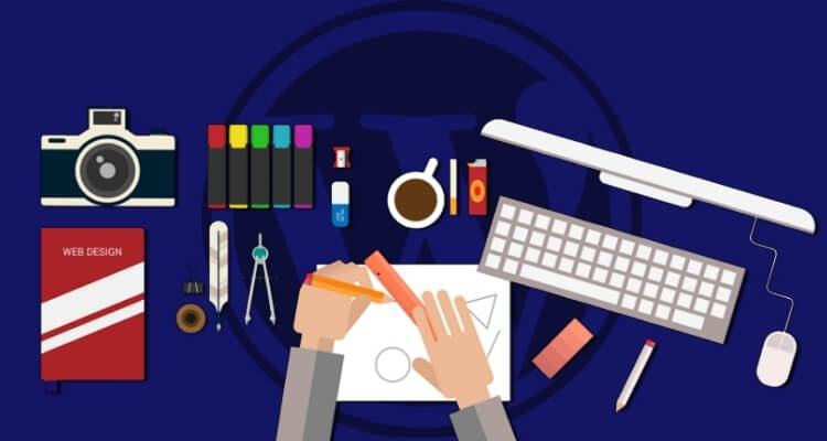 starting your own business checklist