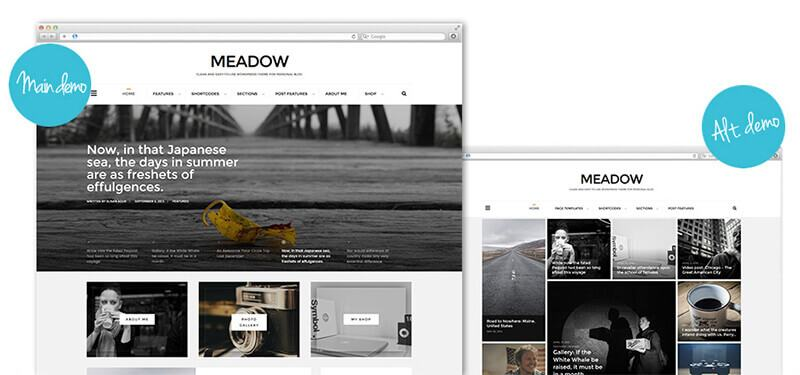 meadow-theme-layouts