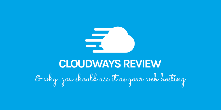 indepth cloudways review