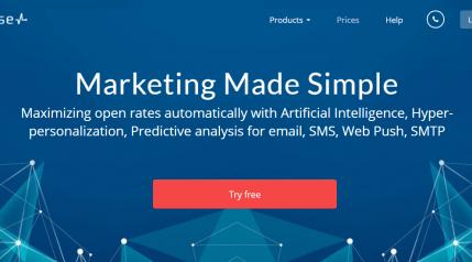 SendPulse Review – An Affordable Email Marketing Platform