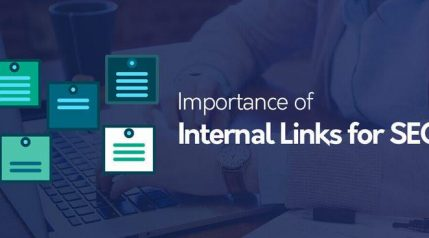 The Importance of Internal Links for SEO in 2017 and Beyond
