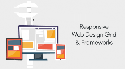 20 Awesome Responsive Web Design Tools for Designers in 2017 – 2018