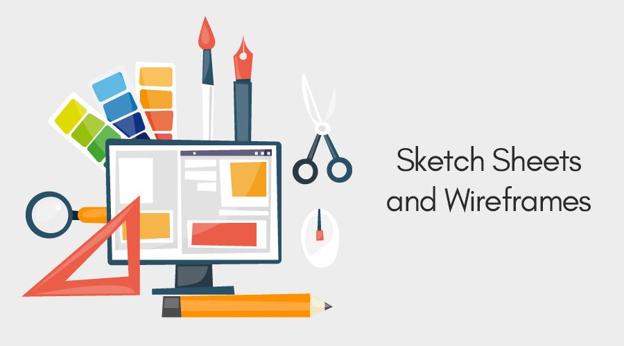 website mobile responsive design testing tool