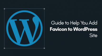 How to Add Favicon to WordPress Website in 3 Simple Steps