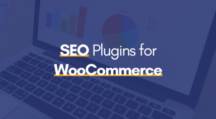 Top 10 SEO Plugins for Your WooCommerce Shop