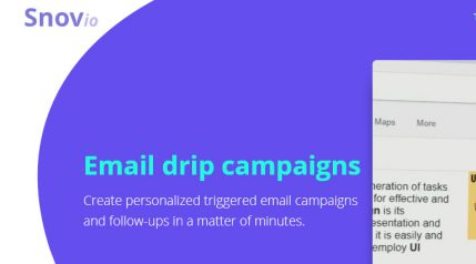 What are Email Drip Campaigns and Why They are Worth Trying