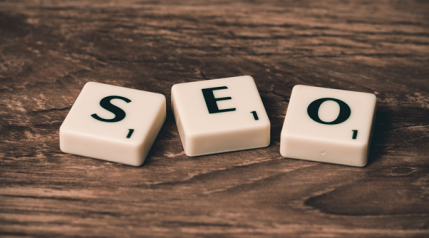Top 5 Advantages of SEO for Business
