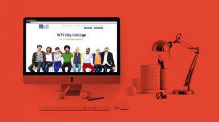 Branding Your Website – 7 Pro Tips