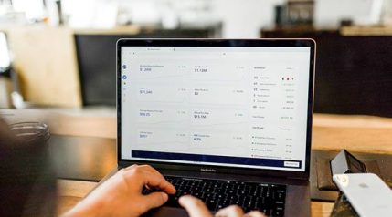 How to Choose The Best Dropshipping Platform